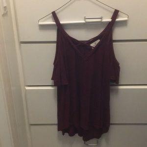 91863d91ae Allie Nisbet's Closet (@allienisbet) | Poshmark